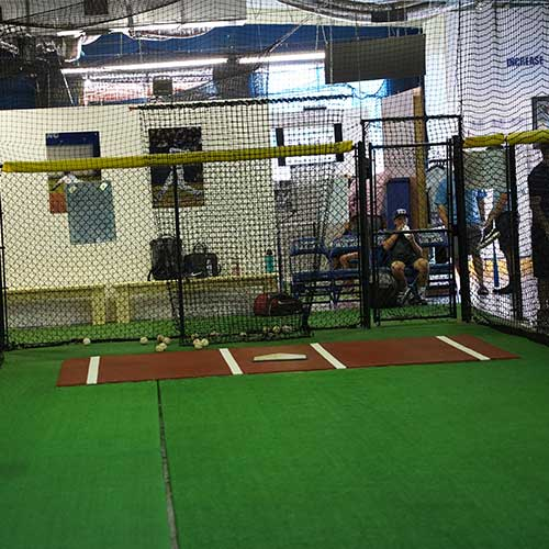 batting-cage-area