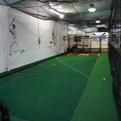 batting-cage-lane