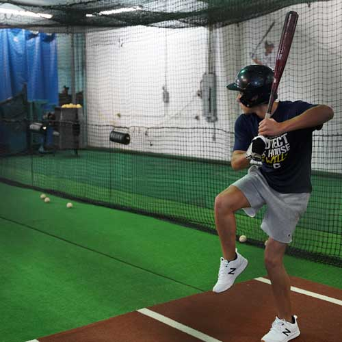 batting-cage-work