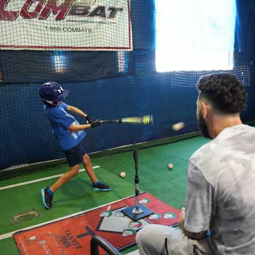 hitting-lessons-2