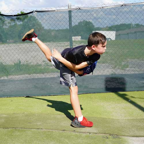 pitching-lessons-2
